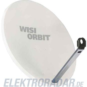 Wisi Offset-Antenne OA 38 G