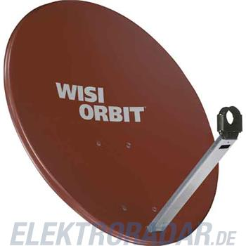 Wisi Offset-Antenne OA 38 I