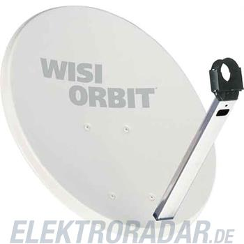Wisi Offset-Antenne OA 36 G