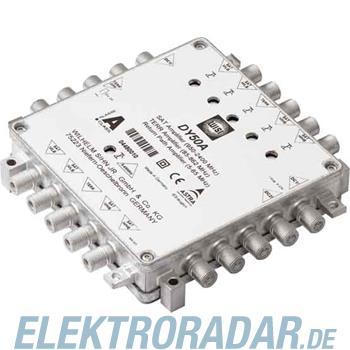 Wisi SAT-Verstärker DY 50 A