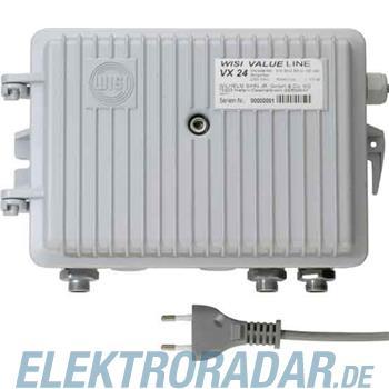 Wisi BK-Verstärker VX 24