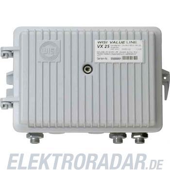 Wisi BK-Verstärker VX 25