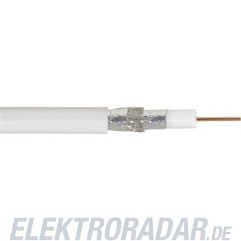 Wisi Koax-Kabel MK 96L 0100