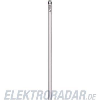 Havells Sylvania L-Lampe FHE 35W/840