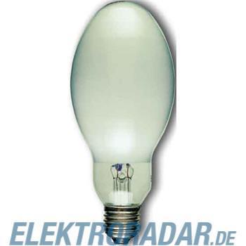 Havells Sylvania Hochdrucklampe HSL-BW 80W