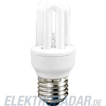 Havells Sylvania Energiesparlampe MiniL T2 11W/840 E27