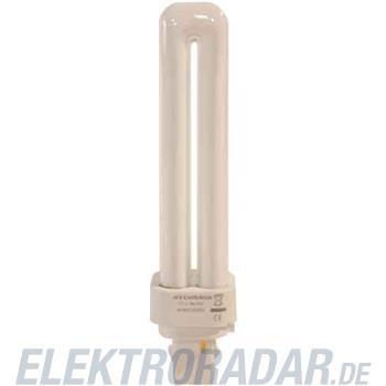 Havells Sylvania L-Lampe CF-DE 13W/840