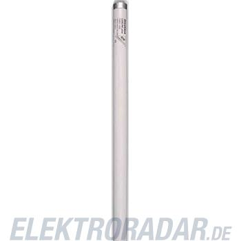 Havells Sylvania L-Lampe F 58W/830