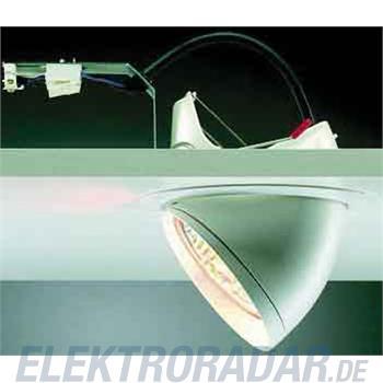 Havells Sylvania EB-Leuchte ws 3000920
