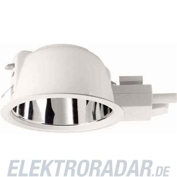 Havells Sylvania Donwlight m. EVG LED 100 TE 42W WEISS