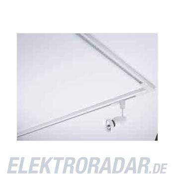 Havells Sylvania Nanotrack 1 silber 3000 mm 3019080