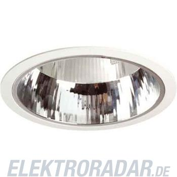 Havells Sylvania Downlight INSAVER 175 HE 3025910