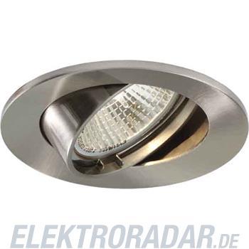 Havells Sylvania EB-Downlight Stahl geb. 3078510
