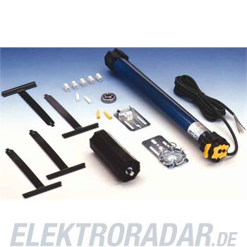 Somfy Modern.Kit 15/60 1039409