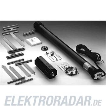 Somfy Modern.Kit elektron. 15/17 1039696