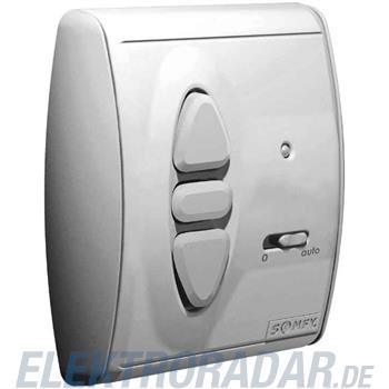 Somfy Centralis Uno IB VB 1810282