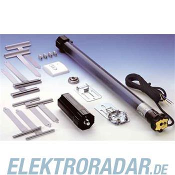 Somfy Modern.Kit 10/17 1037502