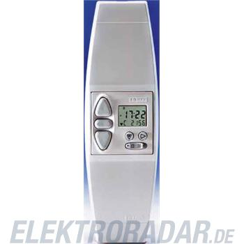 Somfy Universalrahmen G 9011295