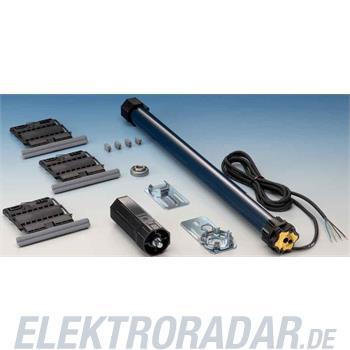 Somfy Modern.Kit elektron. 10/17 1037782