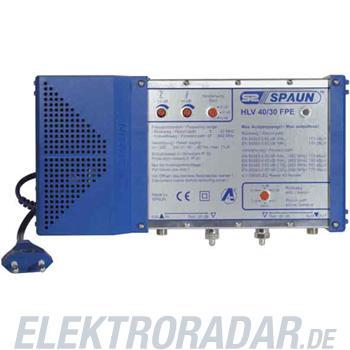 Spaun Hausanschl.Linienverstärk. HLV 40/30 FPE