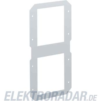 Spelsberg Abdeckung f.Verteilerfeld GBT 4