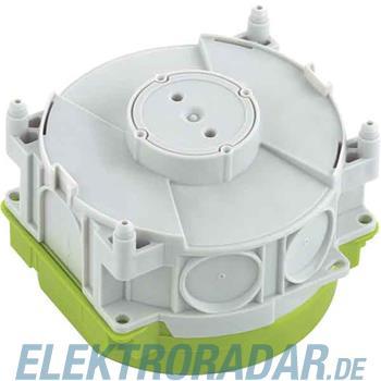 Spelsberg Einbaugehäuse IBT H120-S1