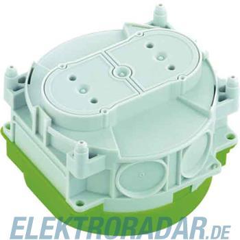 Spelsberg Einbaugehäuse IBT H120-S2