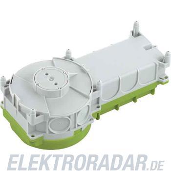 Spelsberg Einbaugehäuse IBT H120TT-S1