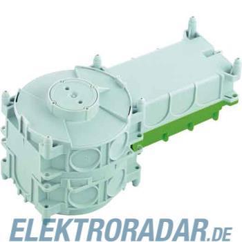 Spelsberg Einbaugehäuse IBT H120TT-S1-0