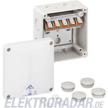 Spelsberg Verbindungsdose Abox-i SL-2,5qmm