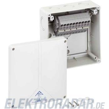 Spelsberg Verbindungsdose Abox-i SL-10qmm
