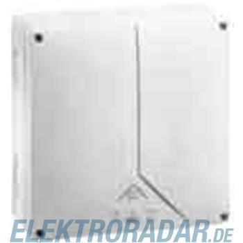Spelsberg Abzweigkasten gr ABOX 350-35qmm