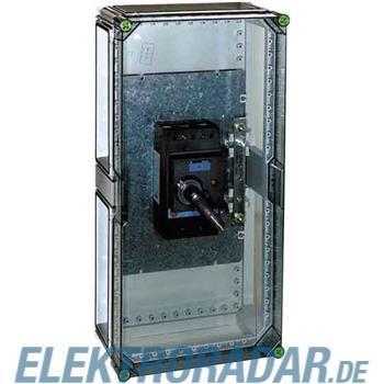 Spelsberg Leistungsschaltergehäuse GLE 425