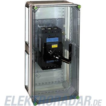Spelsberg Leistungsschaltergehäuse GLE 440
