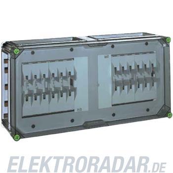 Spelsberg Sicherungsgehäuse GSS 4045-250