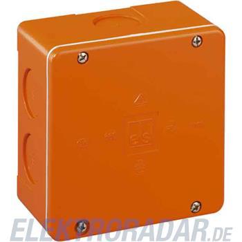 Spelsberg Funktionserhaltdose WKE 3 5x10qmm