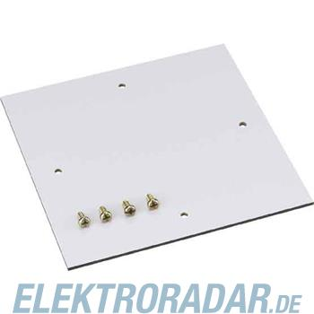 Spelsberg TK-Montageplatte TK MPI-1111