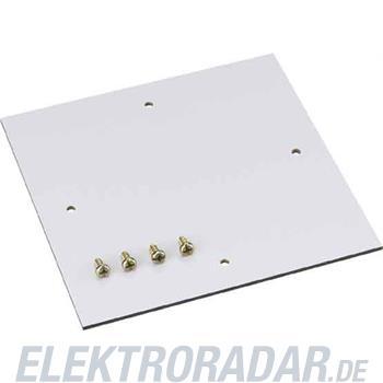 Spelsberg TK-Montageplatte TK MPI-1811