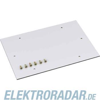 Spelsberg TK-Montageplatte TK MPI-3525