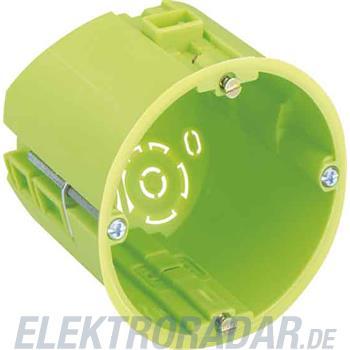 Spelsberg Geräteverbindungsdose HW 065-T1/LG