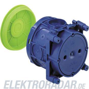 Spelsberg Geräte-Verbindungsdose U 71 K GVD-2