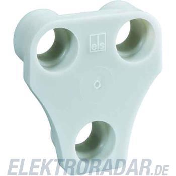 Spelsberg Verbundbrille VB 80/85