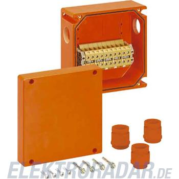 Spelsberg Brandschutzgehäuse WKE 403 RK