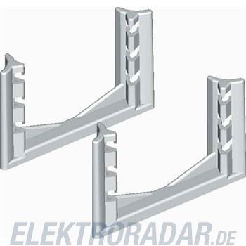 Spelsberg Leiterplattenhalter TK MLH-55/75