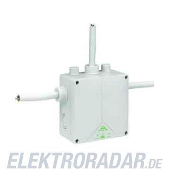 Spelsberg Verbindungsdose Abox GT 025-2,5qmm