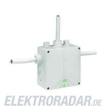Spelsberg Verbindungsdose Abox GT 040-4qmm