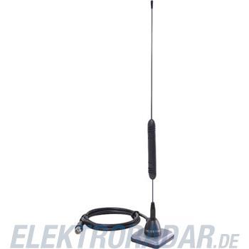 Telestar DVB-T Stabantenne STARFLEX T3