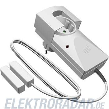 Schabus Kabel-Dunstabzugsteuerung KDS 210 (4m)