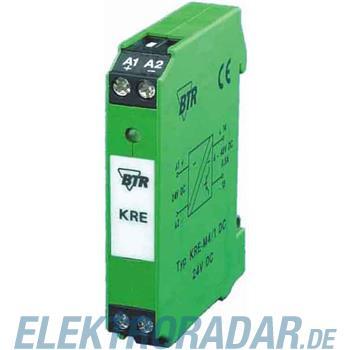BTR Netcom Optokoppler-Transistor KRE-M4/1DC2