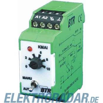 BTR Netcom Schnittstellenmodul KMAi-E08 24ACDC 20mA